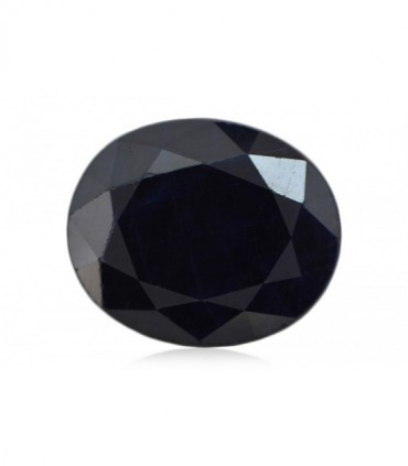 5.37 cts Natural Sapphire