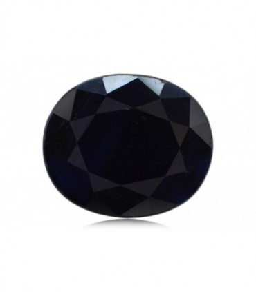 4.59 cts Natural Sapphire