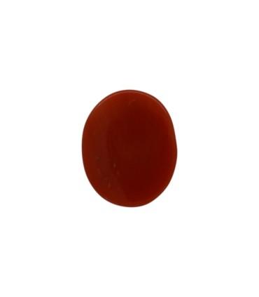4.51 cts Natural Hessonite Garnet
