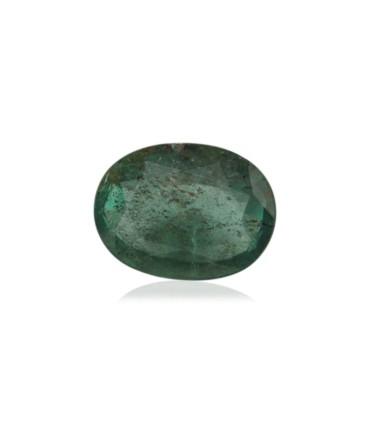 2.47 cts Natural Emerald