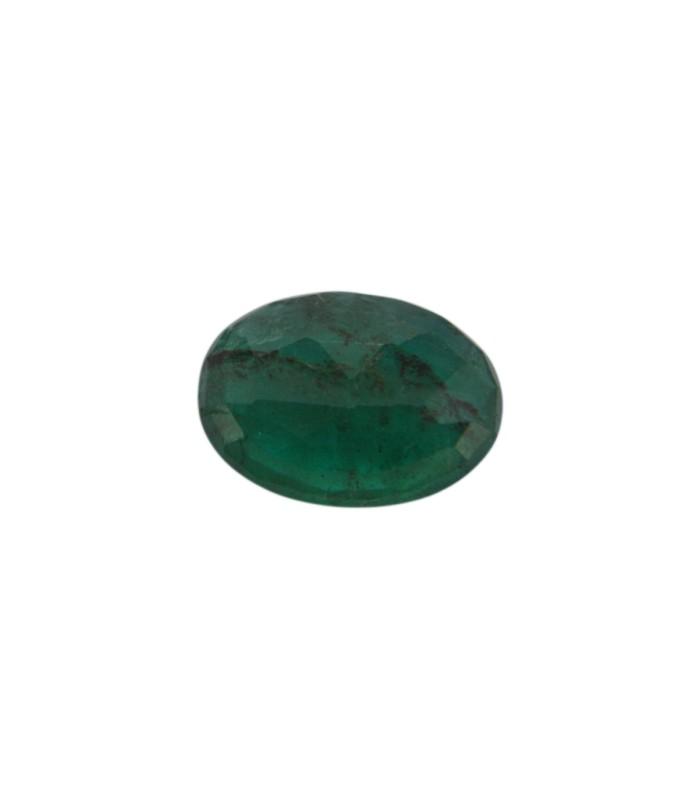 4.57 cts Natural Hessonite Garnet