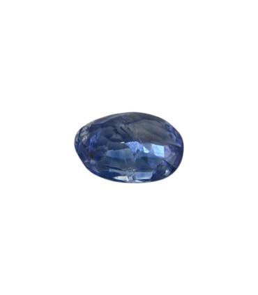 2.28 cts Natural Emerald