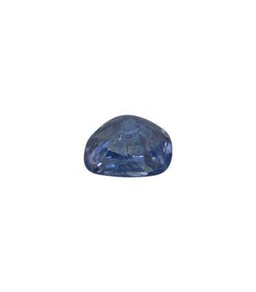 2.04 cts Natural Emerald