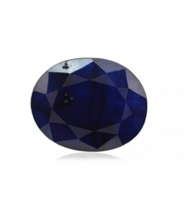 3.58 cts Natural Sapphire