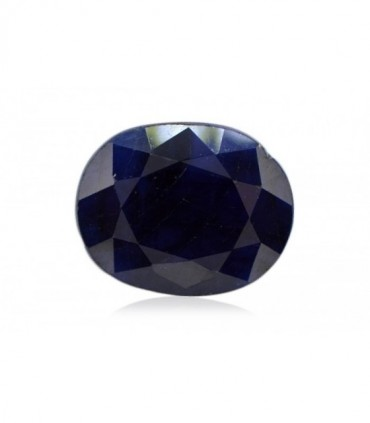4.74 cts Natural Sapphire