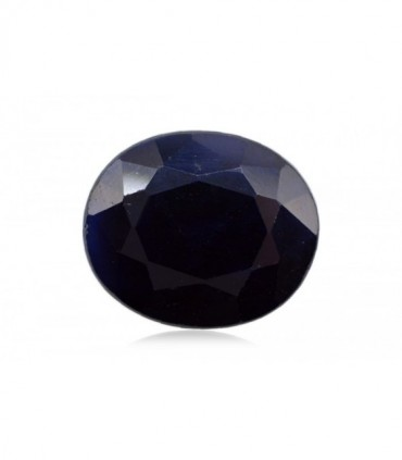 4.22 cts Natural Sapphire