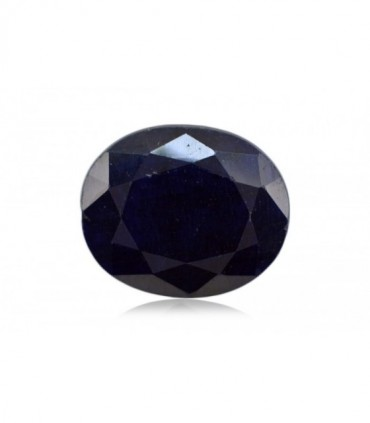 5.32 cts Natural Sapphire