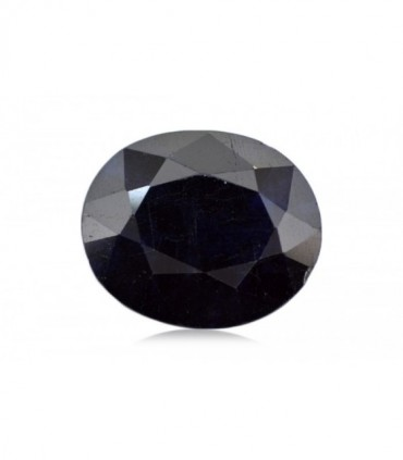 4.48 cts Natural Sapphire