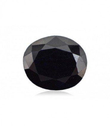 5.15 cts Natural Sapphire
