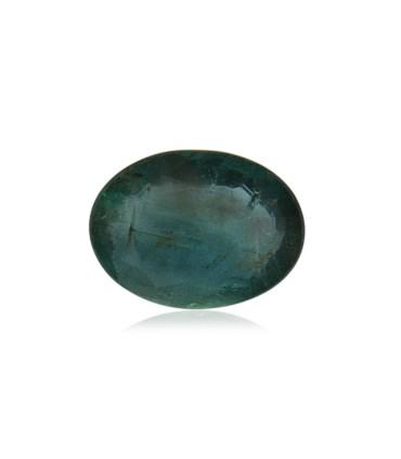 5.52 cts Natural Emerald