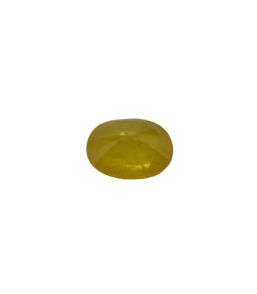 1.93 cts Natural Emerald