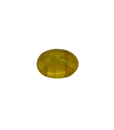 1.94 cts Natural Emerald