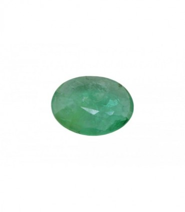 1.70 cts Natural Emerald