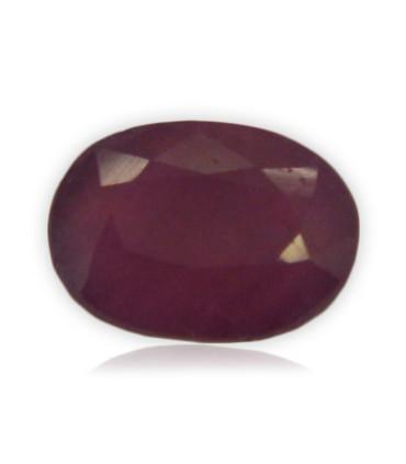 3.42 cts Natural Emerald