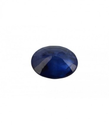 3.78 cts Cultured Pearl