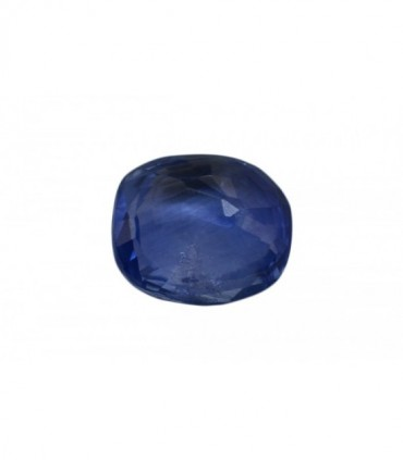 2.45 cts Natural Blue Sapphire