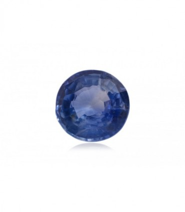 1.88 cts Natural Blue Sapphire
