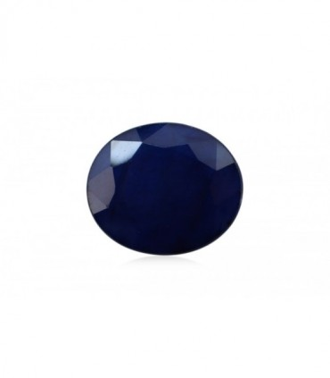 5.16 cts Natural Sapphire
