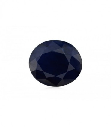 7.21 cts Natural Sapphire
