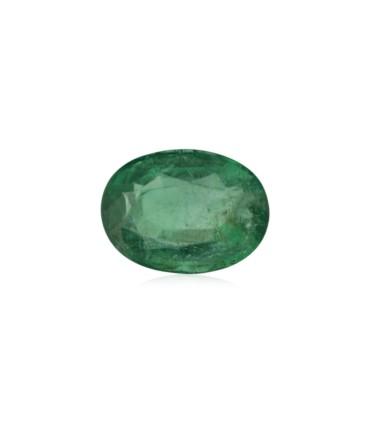 1.46 cts Natural Hessonite Garnet