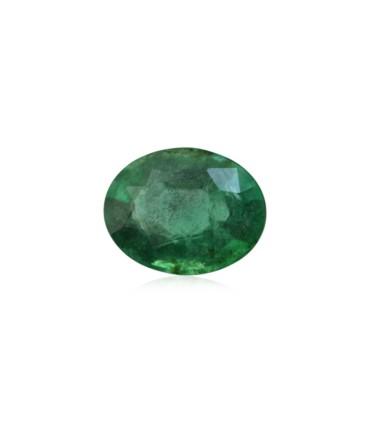 2.14 cts Natural Hessonite Garnet