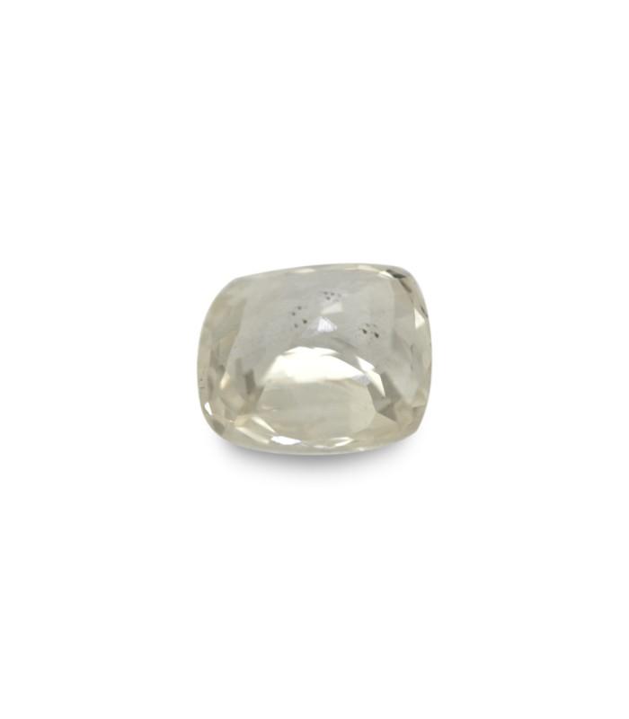 290.84 gms Natural Crystal