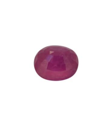 309.50 gms Natural Crystal