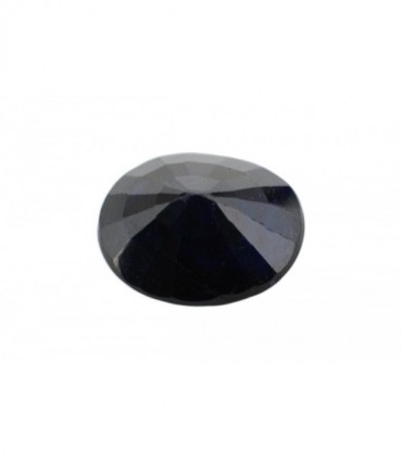 5.04 cts Natural Sapphire