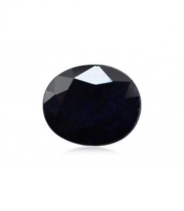 1.56 cts Natural Sapphire