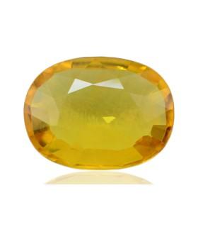 225.64 gms Natural Crystal - Smoky