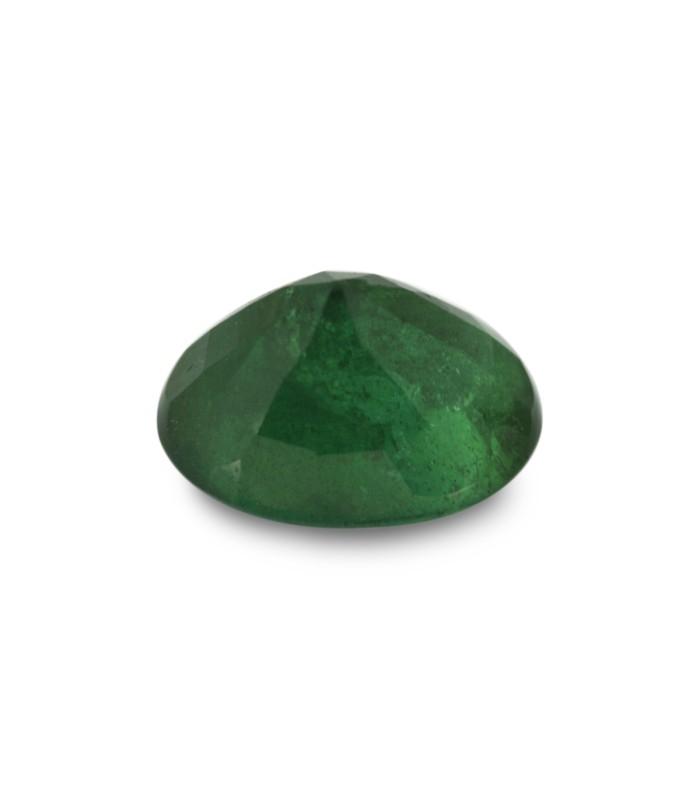 3.60 cts Natural Ruby