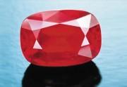 Burmese Ruby is best. Is it true?
