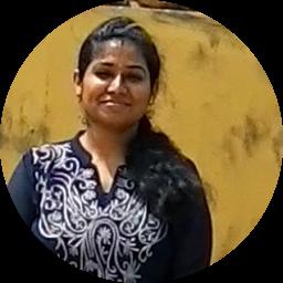 Harshala