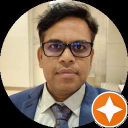 Veijay Bhaaskar Rao